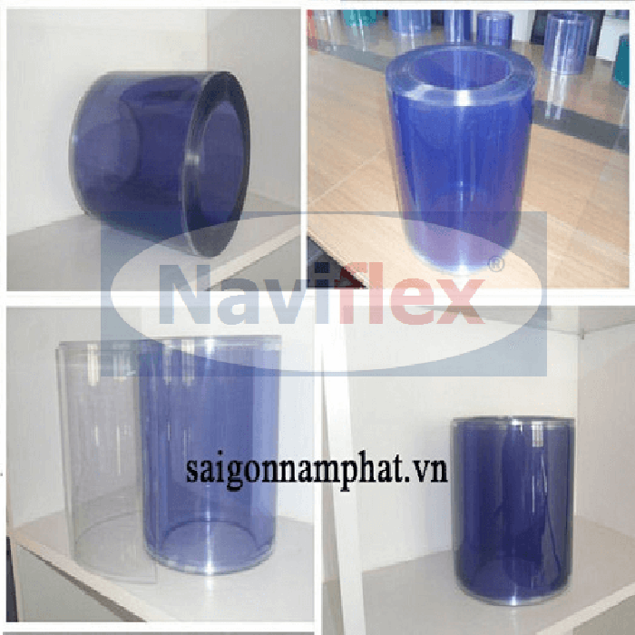 cuon-nhua-xanh-pvc-naviflex